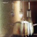 Martele-439-clair-150x150